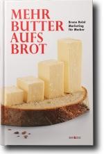Bruno Heini: Mehr Butter aufs Brot
